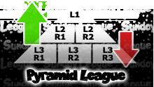 220_pyramidleague